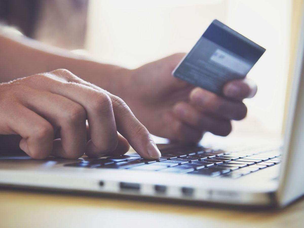 Cyber Monday: siete consejos para comprar de forma segura y evitar las estafas
