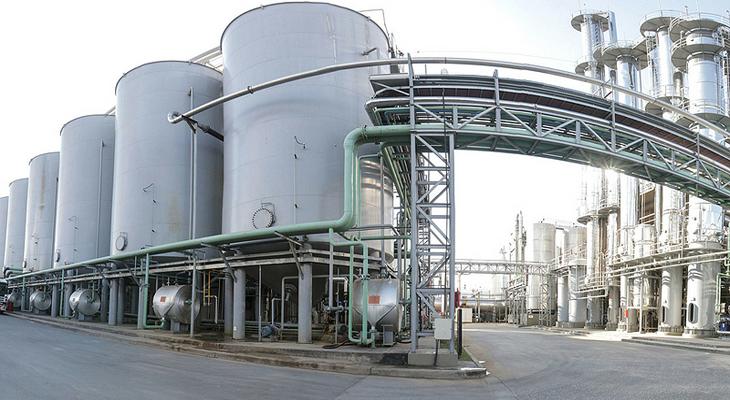 Anulan el pedido de análisis sobre la planta de Porta Hnos.