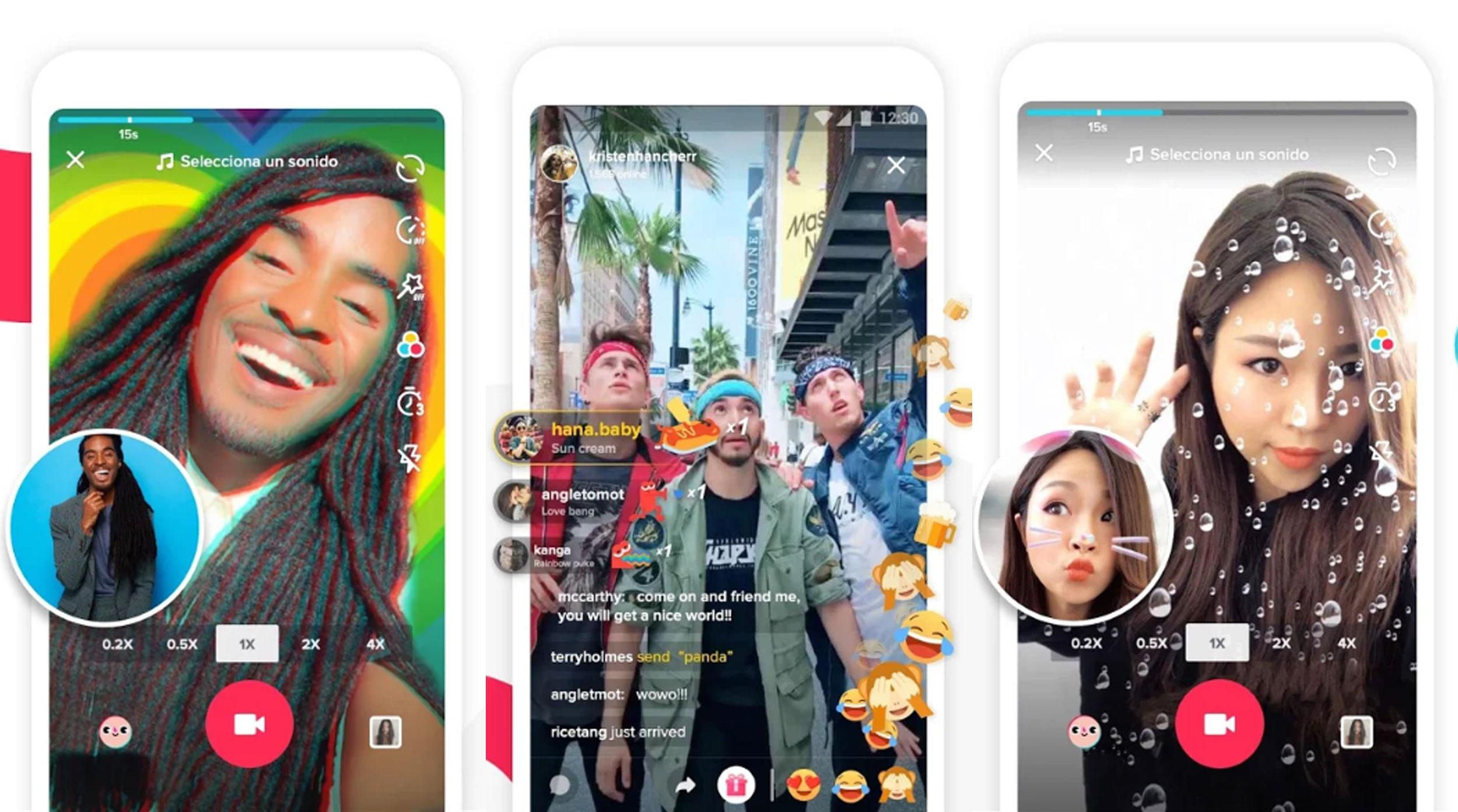 La app que fue descargada más veces que Instagram en 2018 y le pelea a Facebook y Whatsapp
