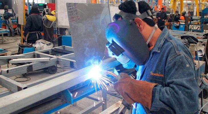 Preocupación en la industria cordobesa por la situación del sector