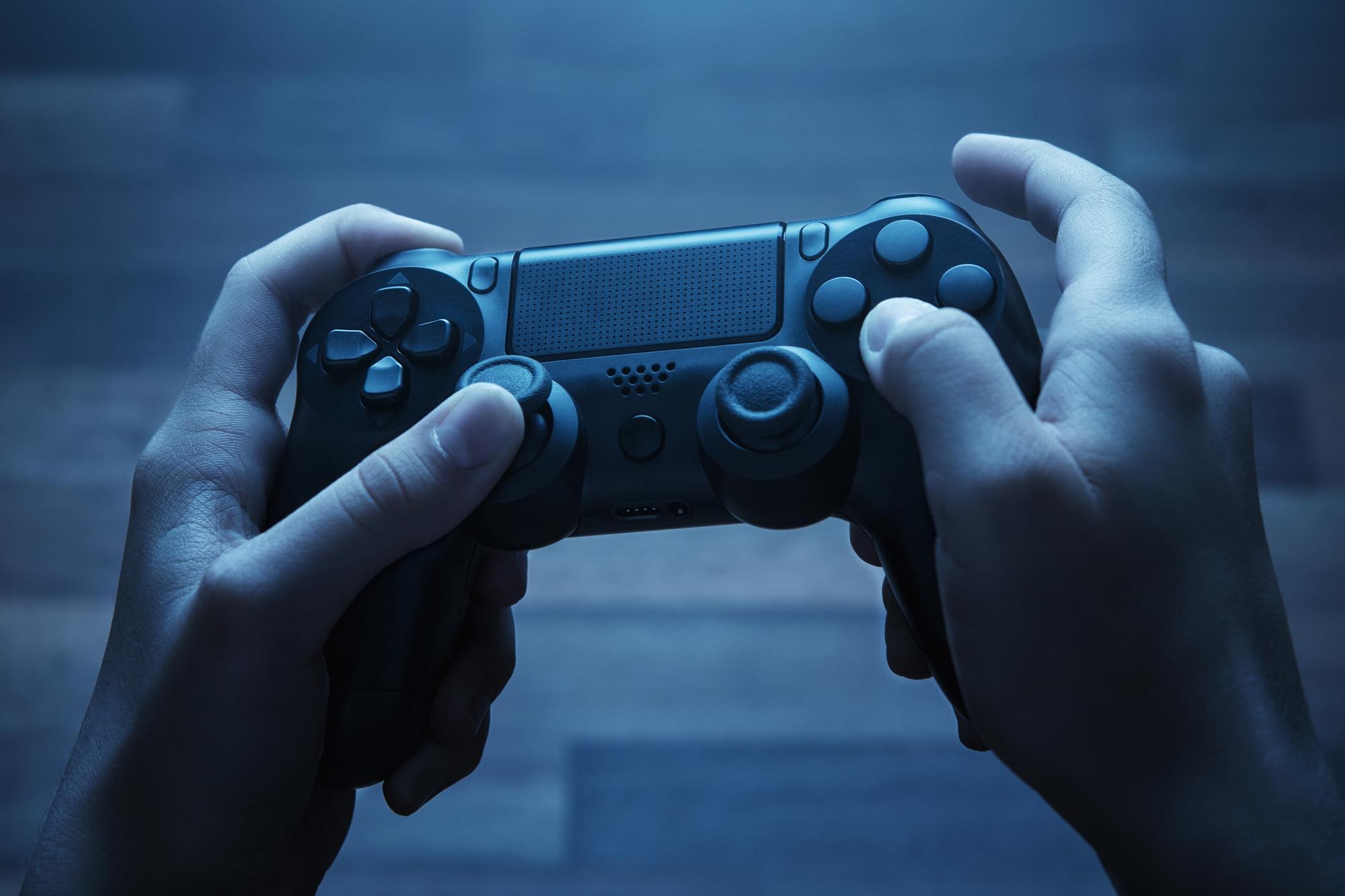 Google prepara una servicio de videojuegos por streaming