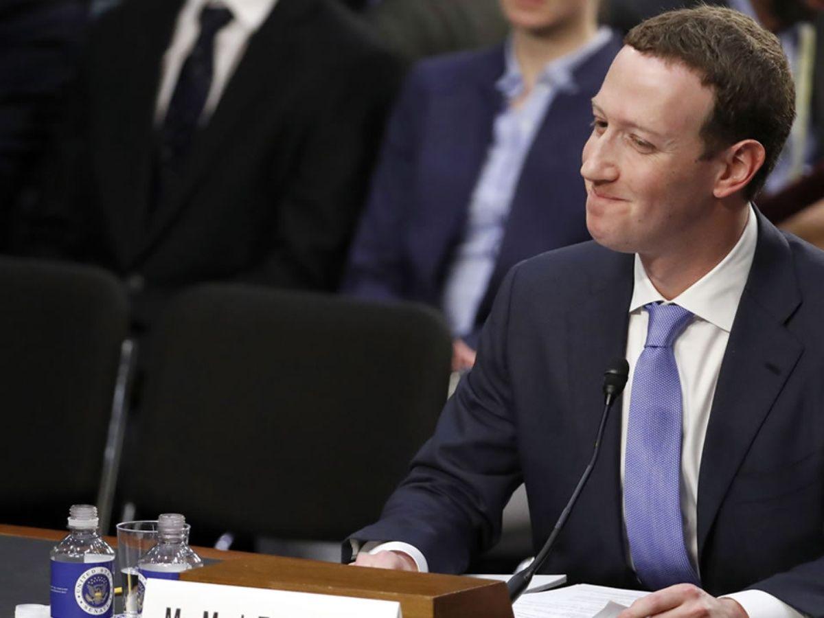 Otra mala para Facebook: denuncian que vendió conversaciones privadas a Spotify y Netflix