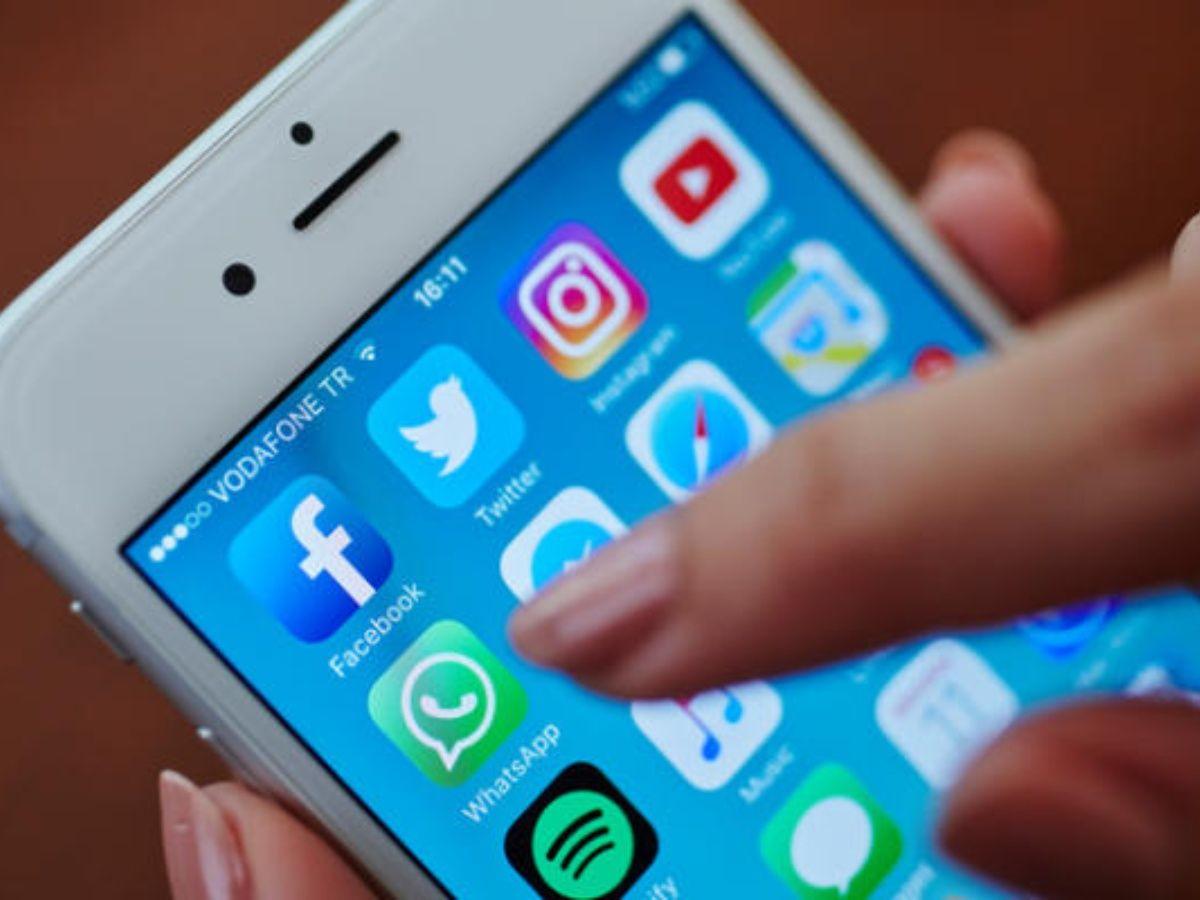 ¡Cuidado con lo que mandás! WhatsApp y una actualización que te puede hacer pasar papelones