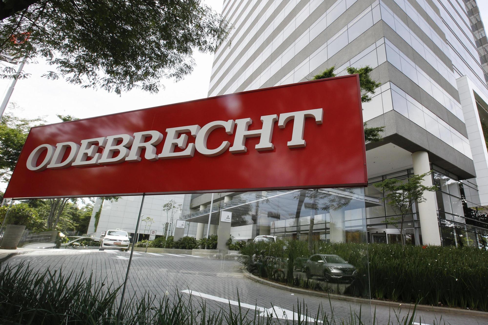 """Odebrecht: procesan a """"Corcho"""" Rodríguez como intermediario en los sobornos"""