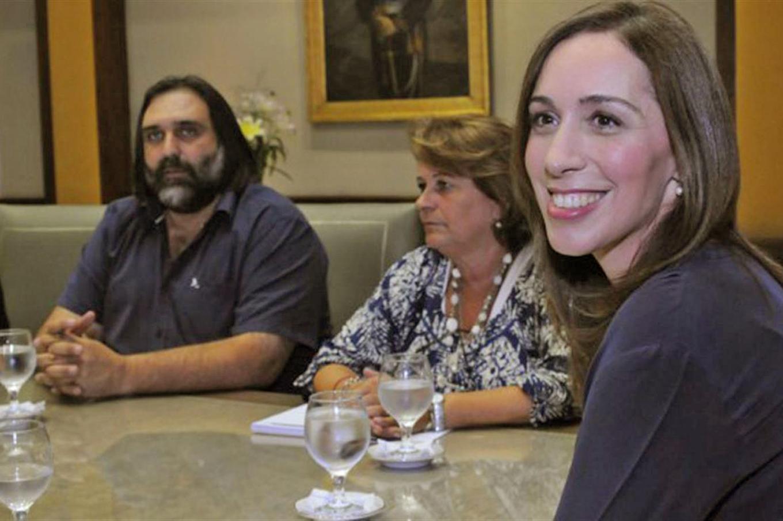 Nueva ronda de paritarias en provincia: por qué no se ponen de acuerdo