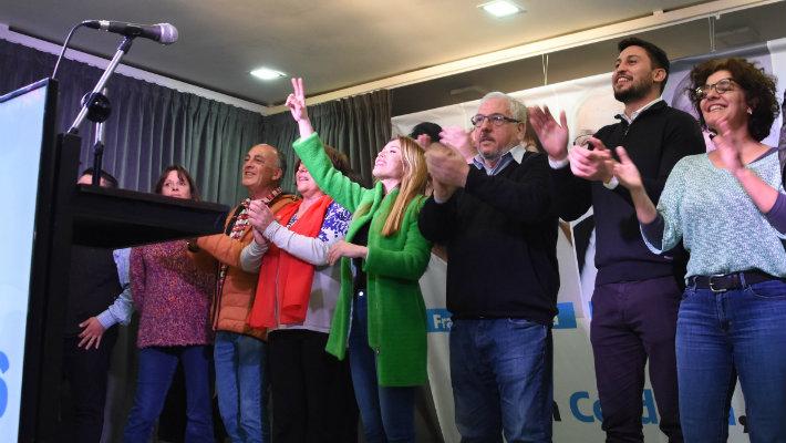 Festejos para todos los gustos en Córdoba y el dólar en la mira