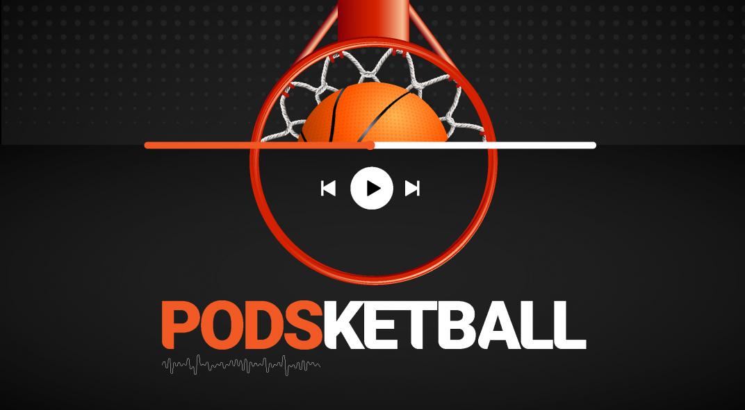 El Mundial de básquet: un podcast de Mundo D con el resumen de la gran actuación de Argentina