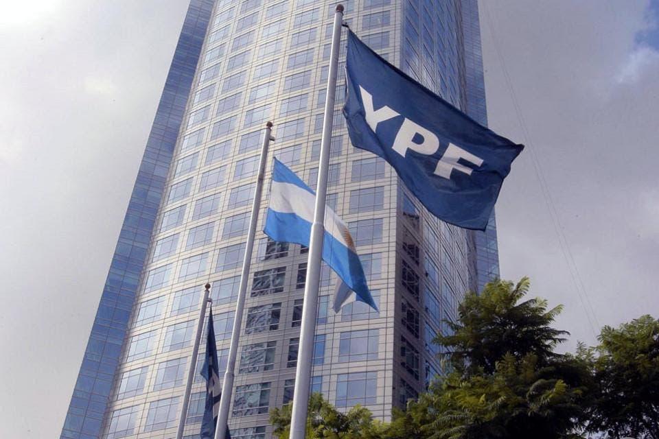 Una jueza de los Estados Unidos pidió postergar el juicio de YPF hasta que se defina el próximo presidente