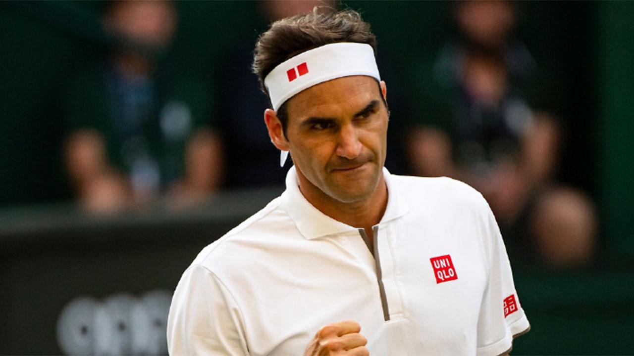 Los precios de las entradas para ver a Federer ante Del Potro en Buenos Aires