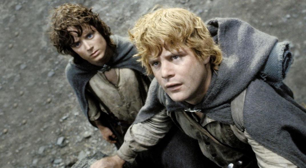 """Confirmado: La serie de """"El señor de los anillos"""" se filmará en Nueva Zelanda"""