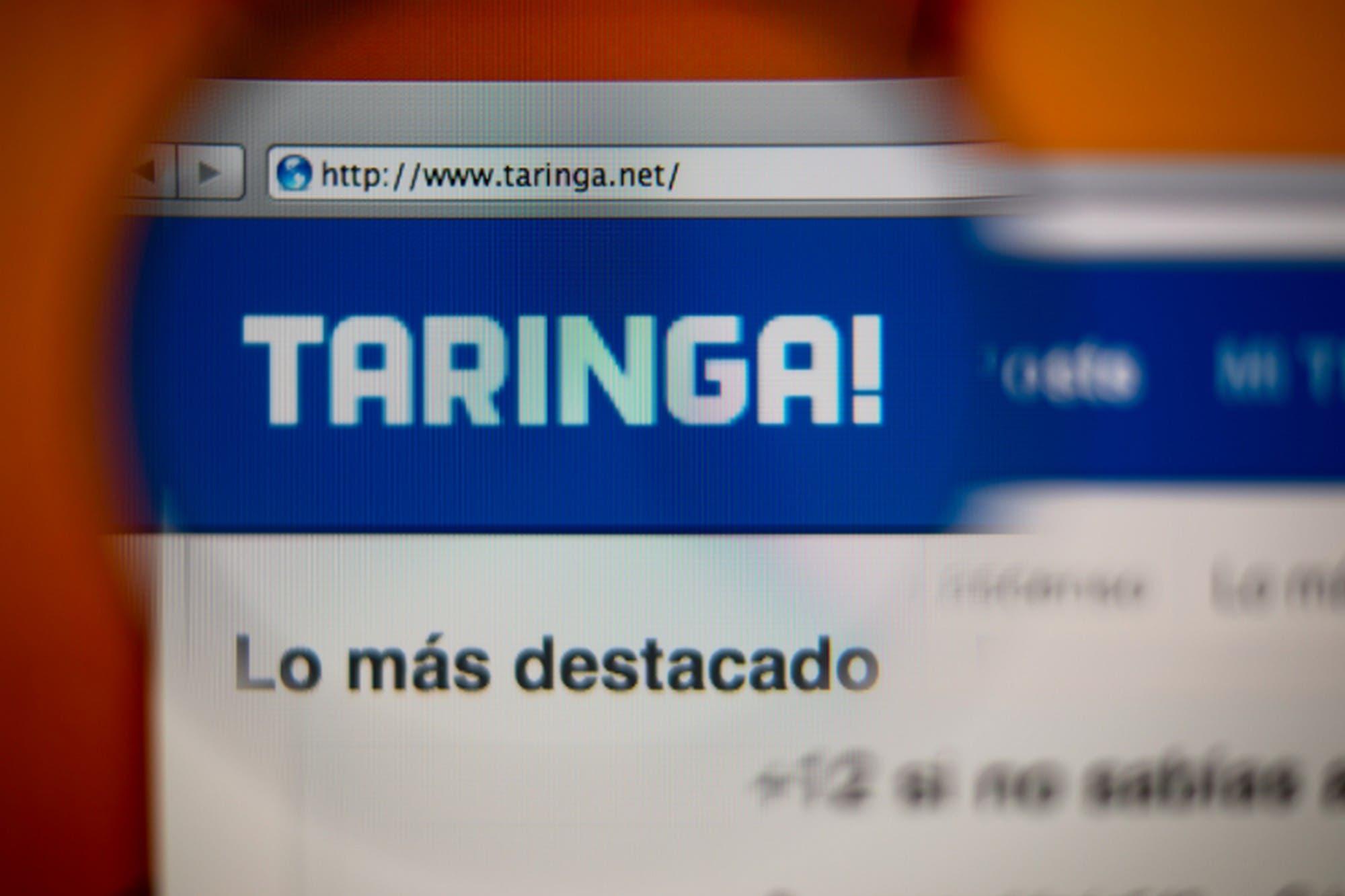 Cómo Taringa! está luchando contra los comentarios tóxicos en su comunidad