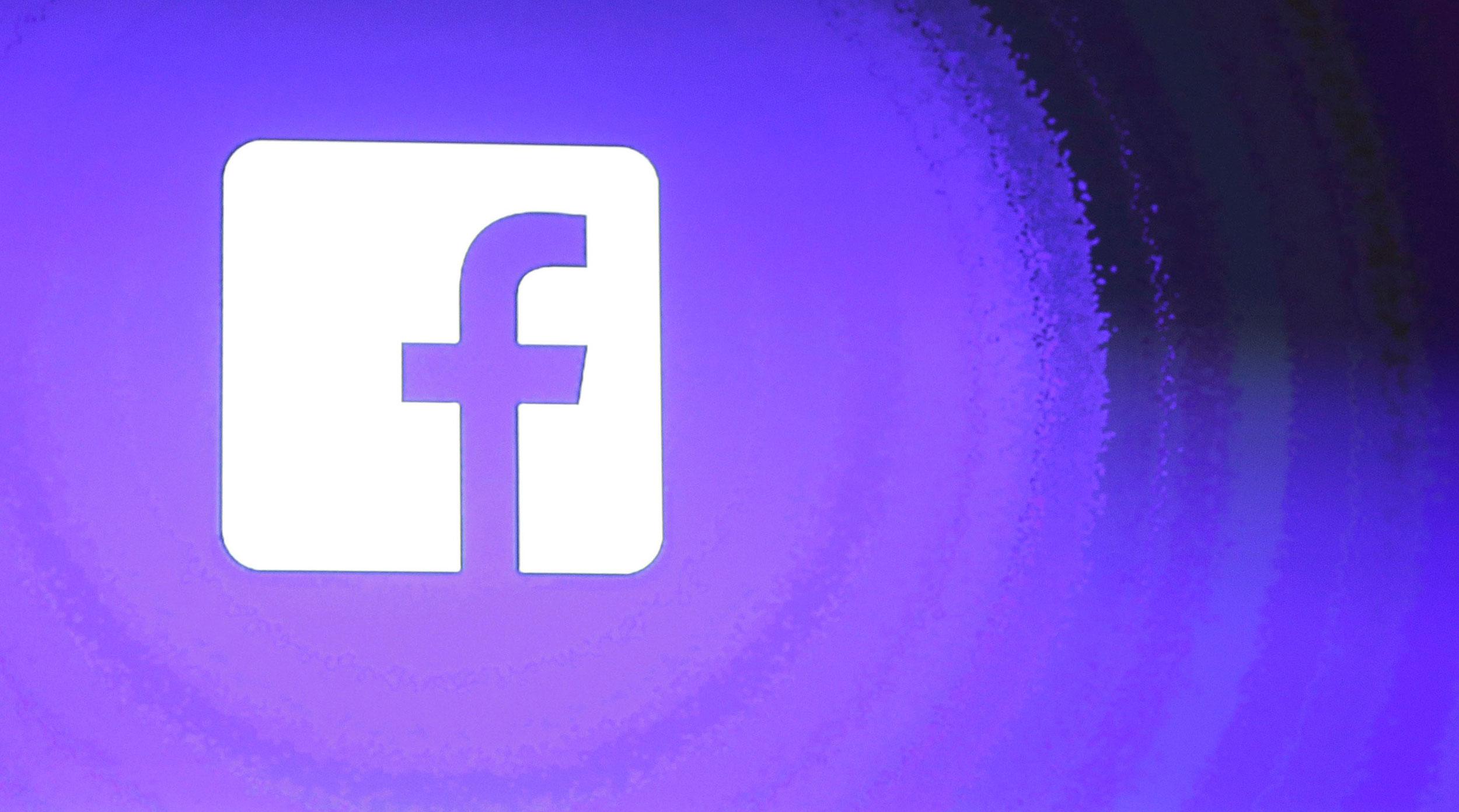 """Investigan la muerte de un empleado en la """"central"""" de Facebook en Menlo Park"""