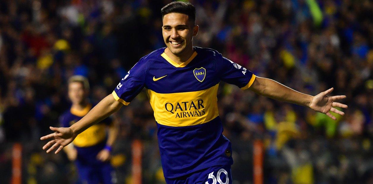 San Lorenzo vs. Boca Juniors por Superliga: hora, TV y formaciones