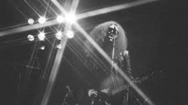 Murió Larry Wallis, el primer guitarrista de Motörhead