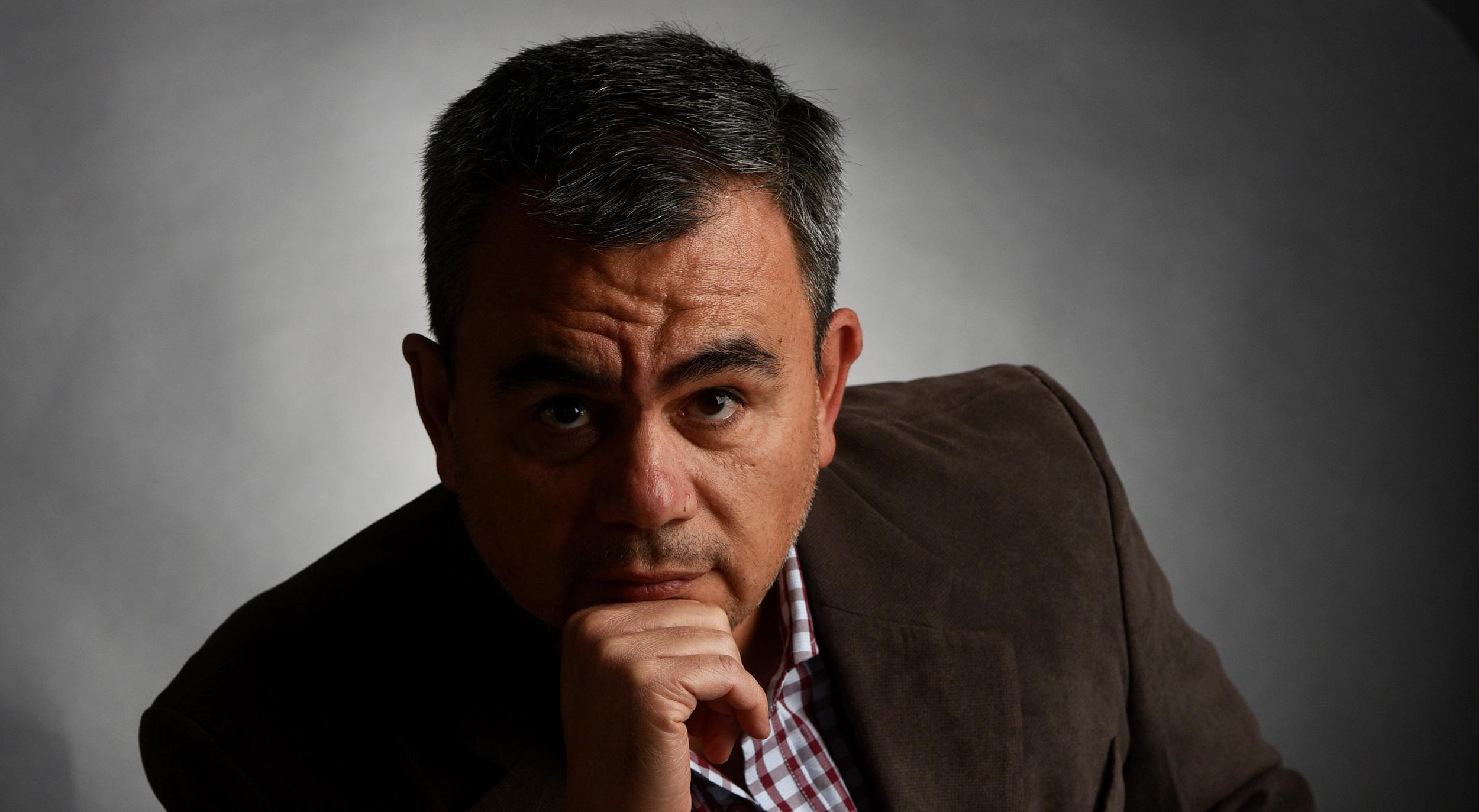 Nadin Argañaraz: Las devaluaciones tienen cada vez un efecto más corto