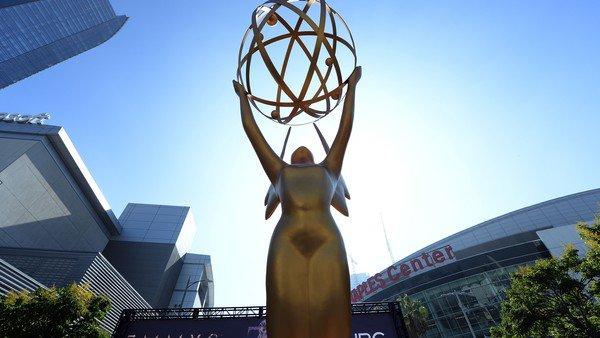 Premios Emmy: todo lo que tenés que saber sobre la ceremonia y los nominados