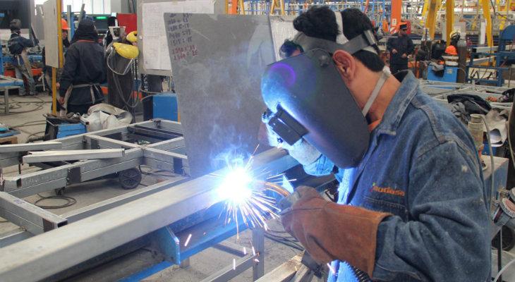 Charla debate sobre la reactivación industrial en Córdoba