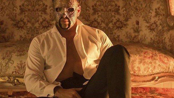 Instinto: un thriller atravesado por el sexo con máscara y los fantasmas sin capucha