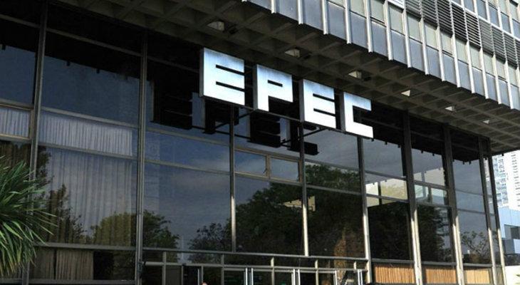 Piden a Epec que no emita facturas con vencimientos durante el mismo mes