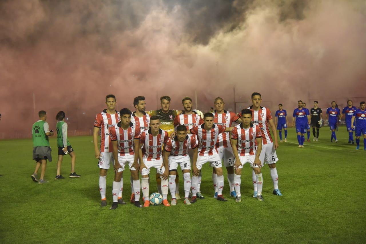 El 1×1 de Instituto en la goleada 3-0 sobre el candidato Tigre
