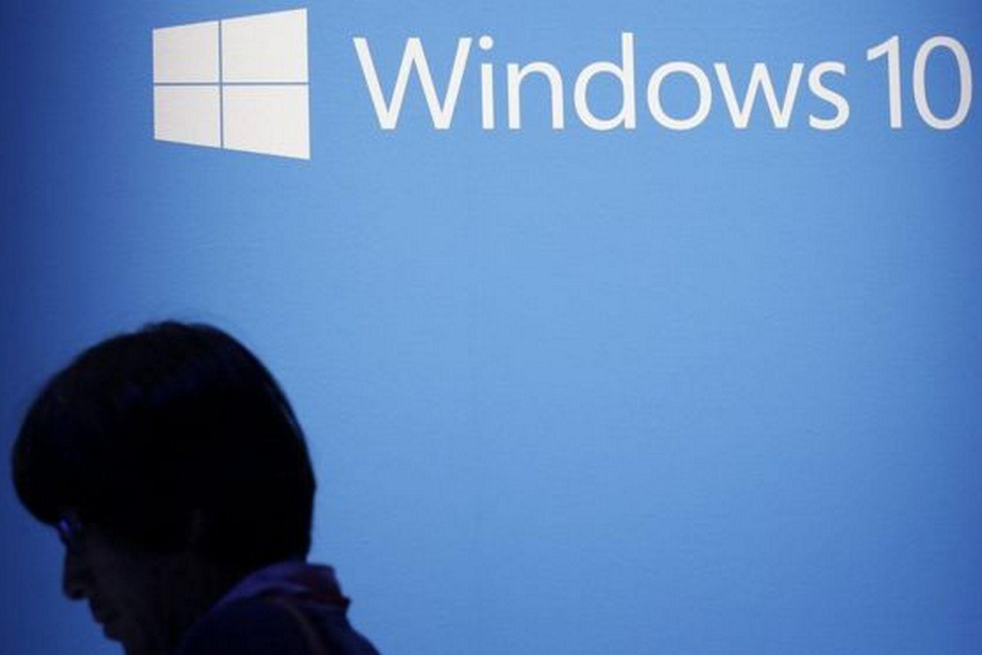 Windows 10: una actualización puede dejar tu notebook sin Wi-Fi, y esta es la solución