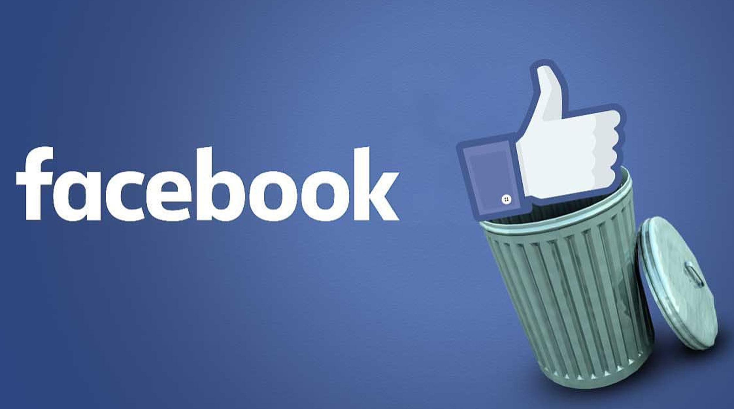 """Facebook ya prueba en usuarios ocultar la cantidad de """"Me gusta"""" en su app"""