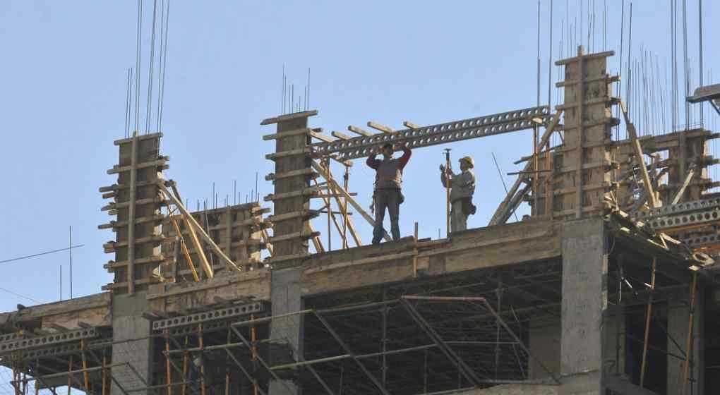 """La incertidumbre política """"ayuda"""" al mercado del desarrollo inmobiliario"""