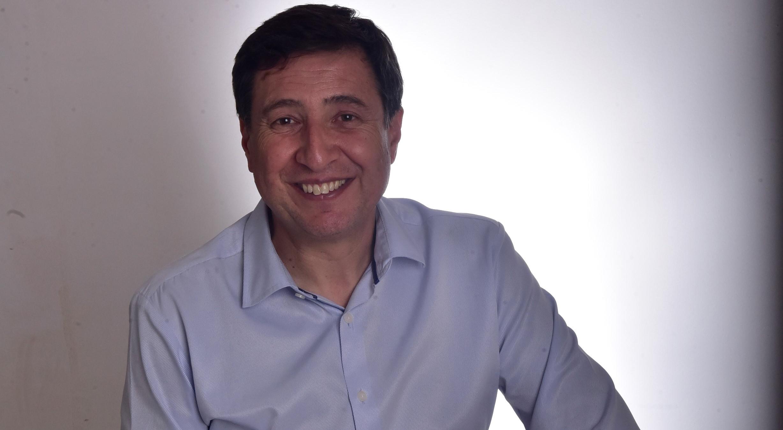 Daniel Arroyo: La lucha para bajar la pobreza será ardua y no tiene plazos