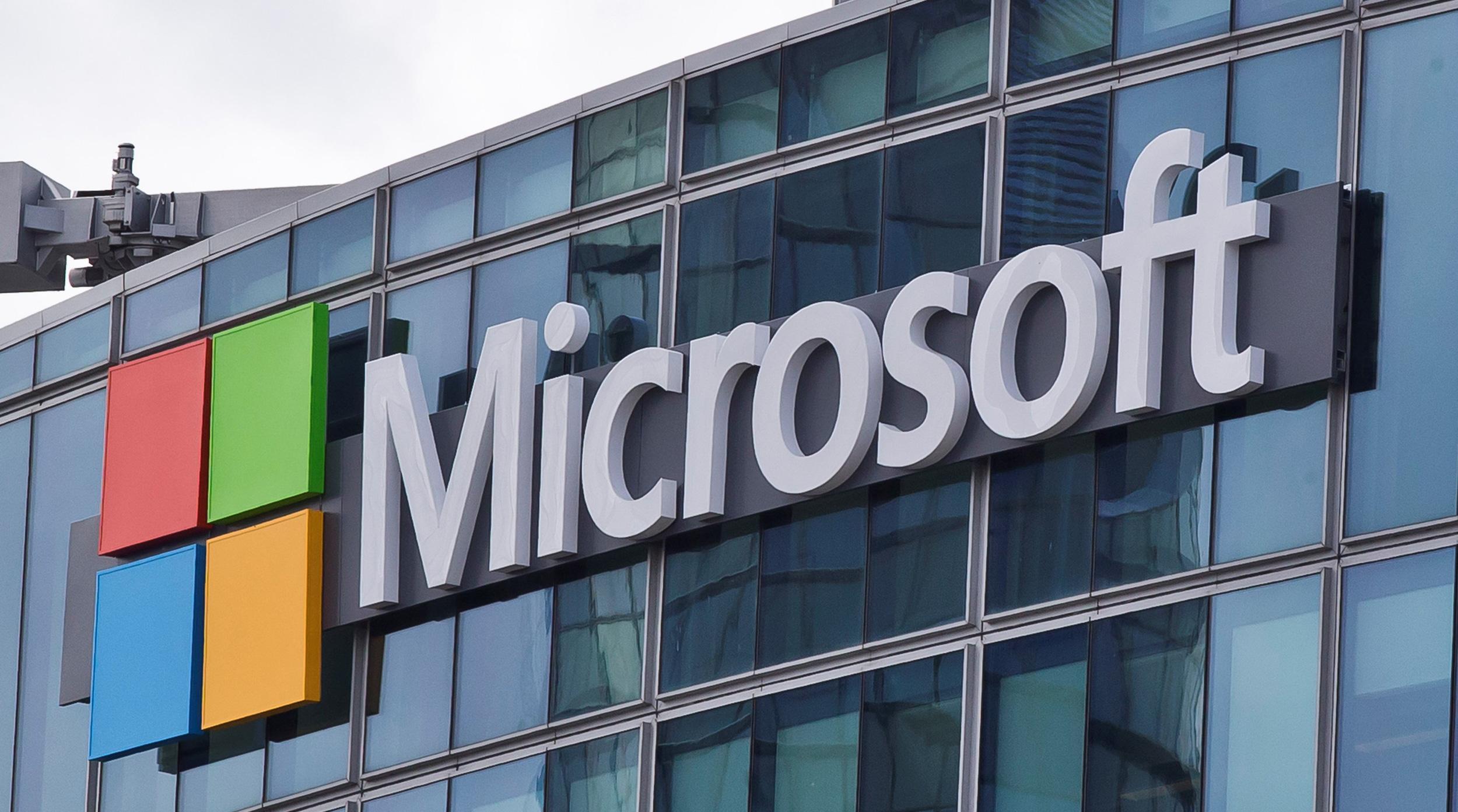 Microsoft arregla la vulnerabilidad de sus cuentas que permitía control absoluto por parte de hackers