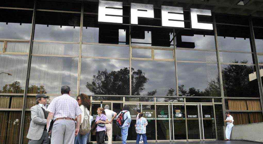 Estudio de la UNRC: el costo operativo de Epec es el más alto del país