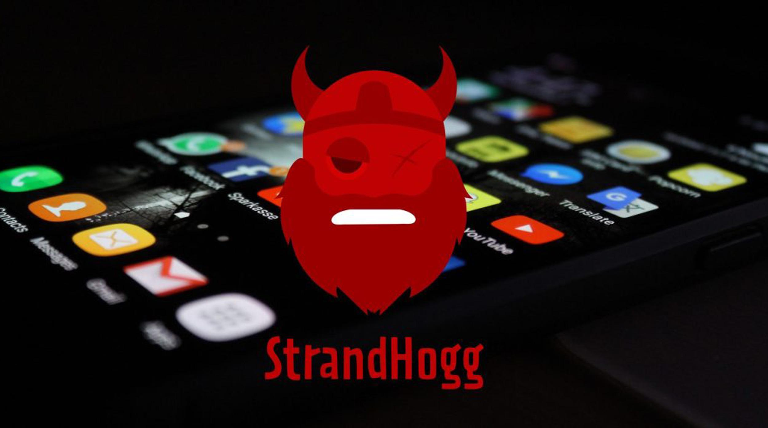 Esta vulnerabilidad se presenta como una app real, afecta dispositivos Android y todavía no tiene solución