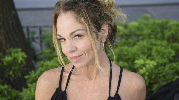 Lorena Paola, la que se negó a besar a Adrián Suar: historia de la ex niña que hoy prueba con la radio