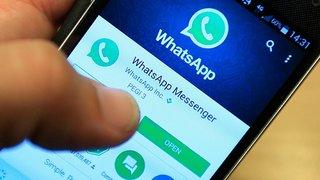 Año nuevo, WhatsApp nuevo: todos los cambios para el 2020, los celus en los que no va a funcionar y más