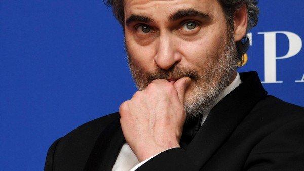 Premios Oscar 2020: Mejor actor, lucha entre cuatro consagrados y la cara de moda