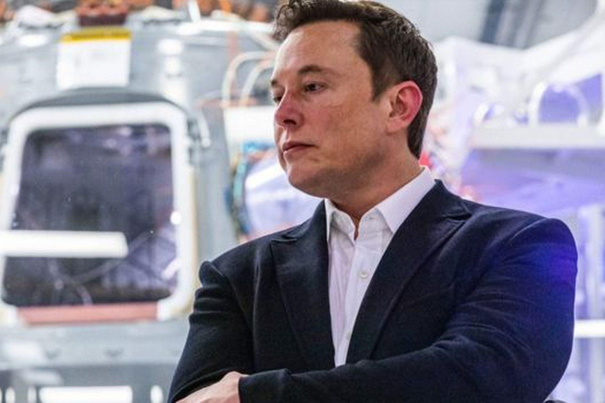 Anuncio: Tesla fabricará sus propias baterías y un nuevo auto eléctrico de US$25.000