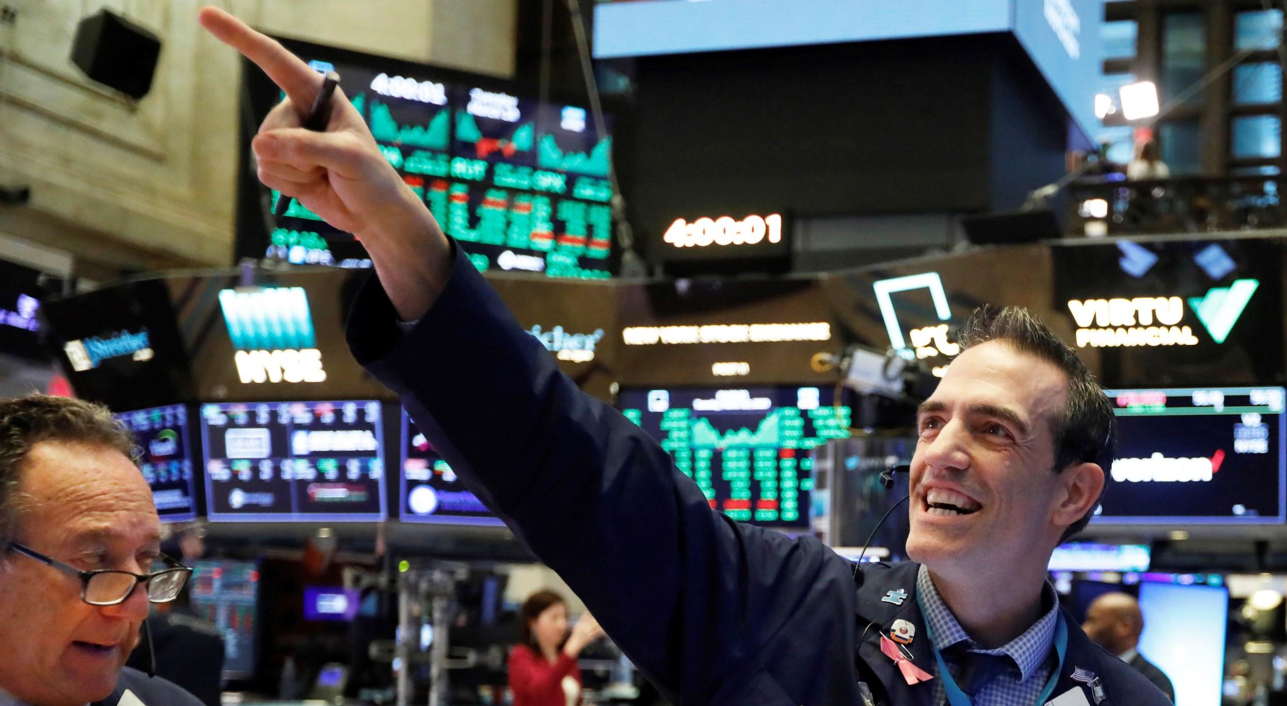 los-inversores-siguen-escapando-al-riesgo-argentino