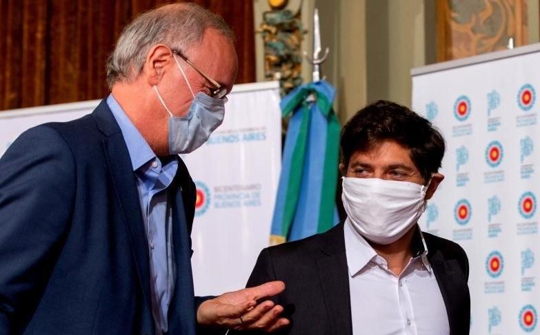 coronavirus:-criticas-al-gobierno-de-buenos-aires-por-la-diferencia-en-el-conteo-de-muertos