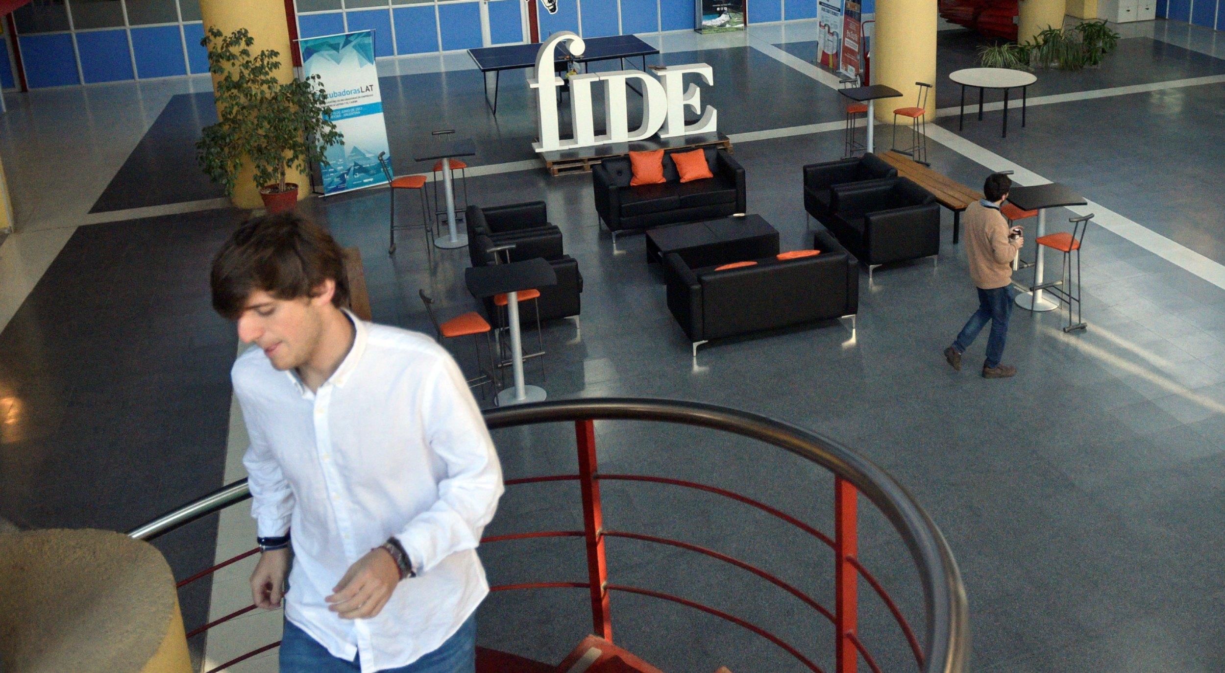 la-incubadora-de-empresas-fide-extendio-el-plazo-para-presentar-proyectos