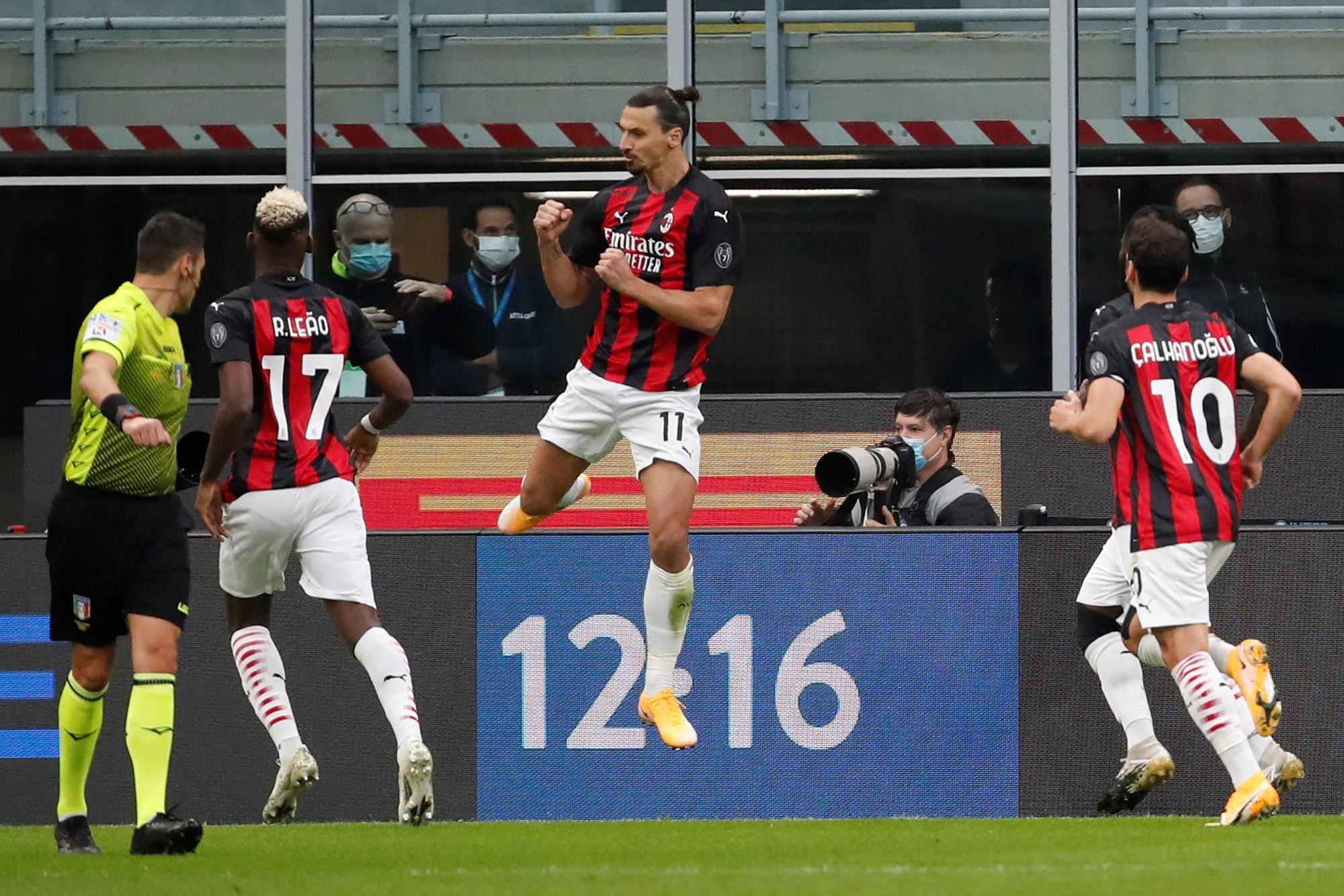 con-dos-goles-de-ibrahimovic,-milan-vencio-al-inter-en-la-serie-a-italiana