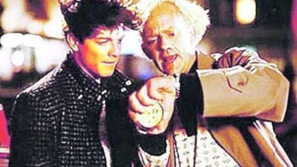 eric-stoltz,-el-primer-marty-mcfly:-historia-del-actor-echado-de-volver-al-futuro