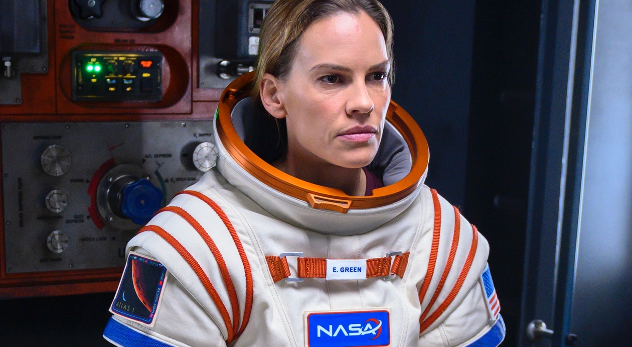 "netflix-cancela-""away"",-la-serie-de-hilary-swank"