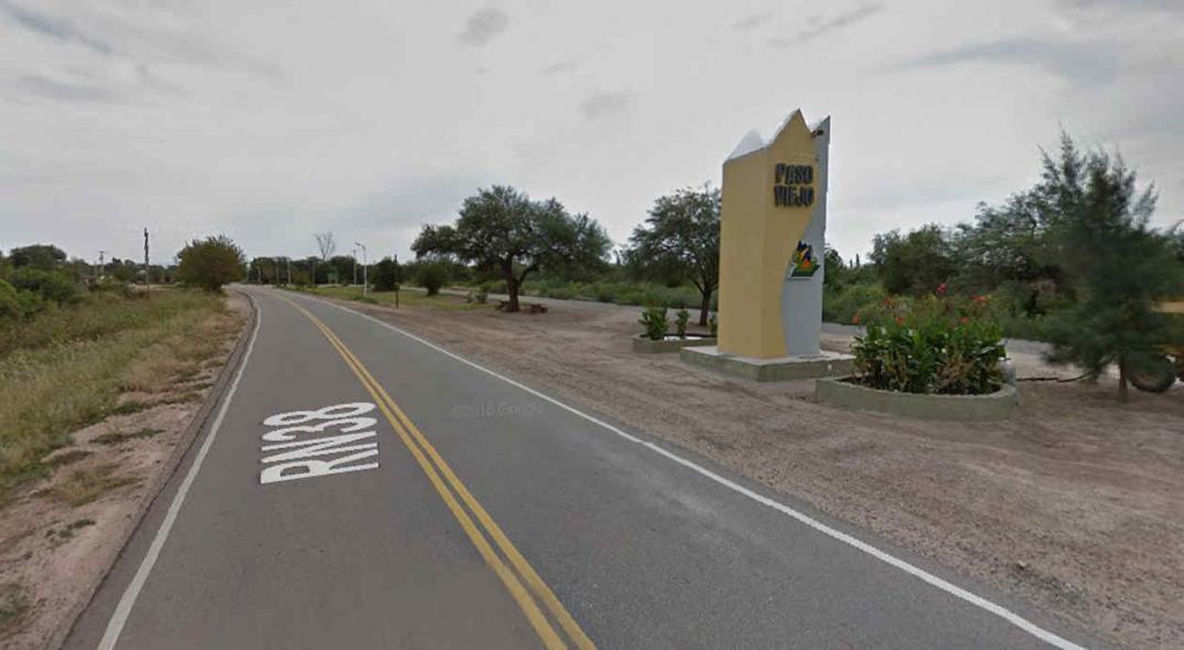 asesinan-a-un-chico-de-14-anos-en-un-presunto-enfrentamiento-con-policias-en-cordoba