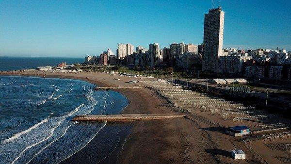 verano-2021:-uno-por-uno,-los-protocolos-por-el-coronavirus-en-los-destinos-turisticos-de-argentina