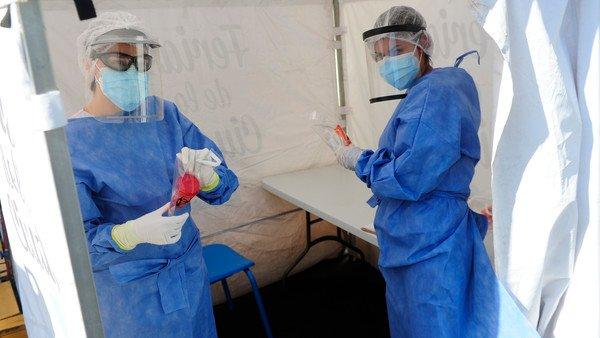 coronavirus-en-argentina:-confirman-106-muertes-y-6.098-nuevos-casos-en-las-ultimas-24-horas