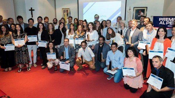 diez-trabajos-de-clarin-fueron-reconocidos-con-los-premios-adepa-al-periodismo-2020