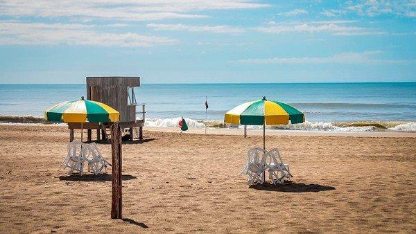 turismo:-como-son-los-protocolos-para-evitar-contagios-de-coronavirus-en-las-vacaciones-de-verano