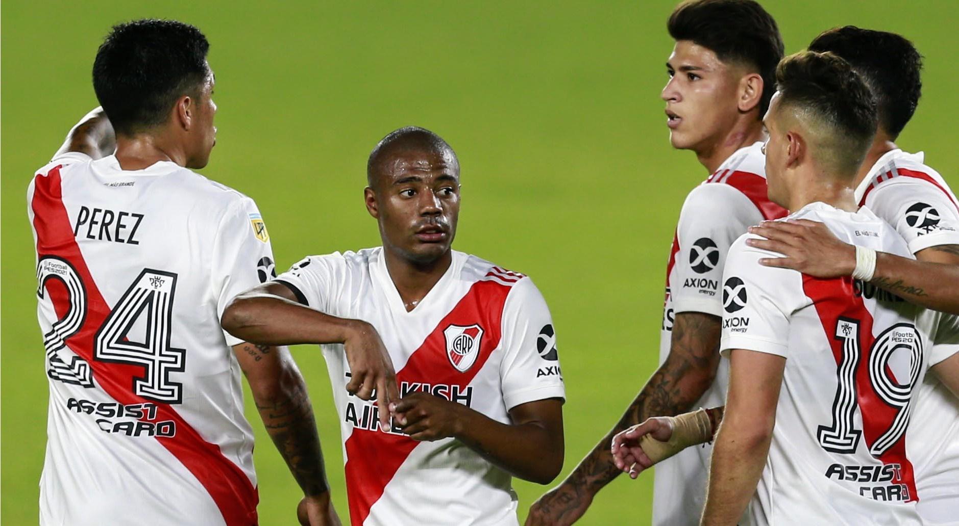 platense-vs.-river-por-copa-liga-profesional-2021:-hora,-tv-y-formaciones