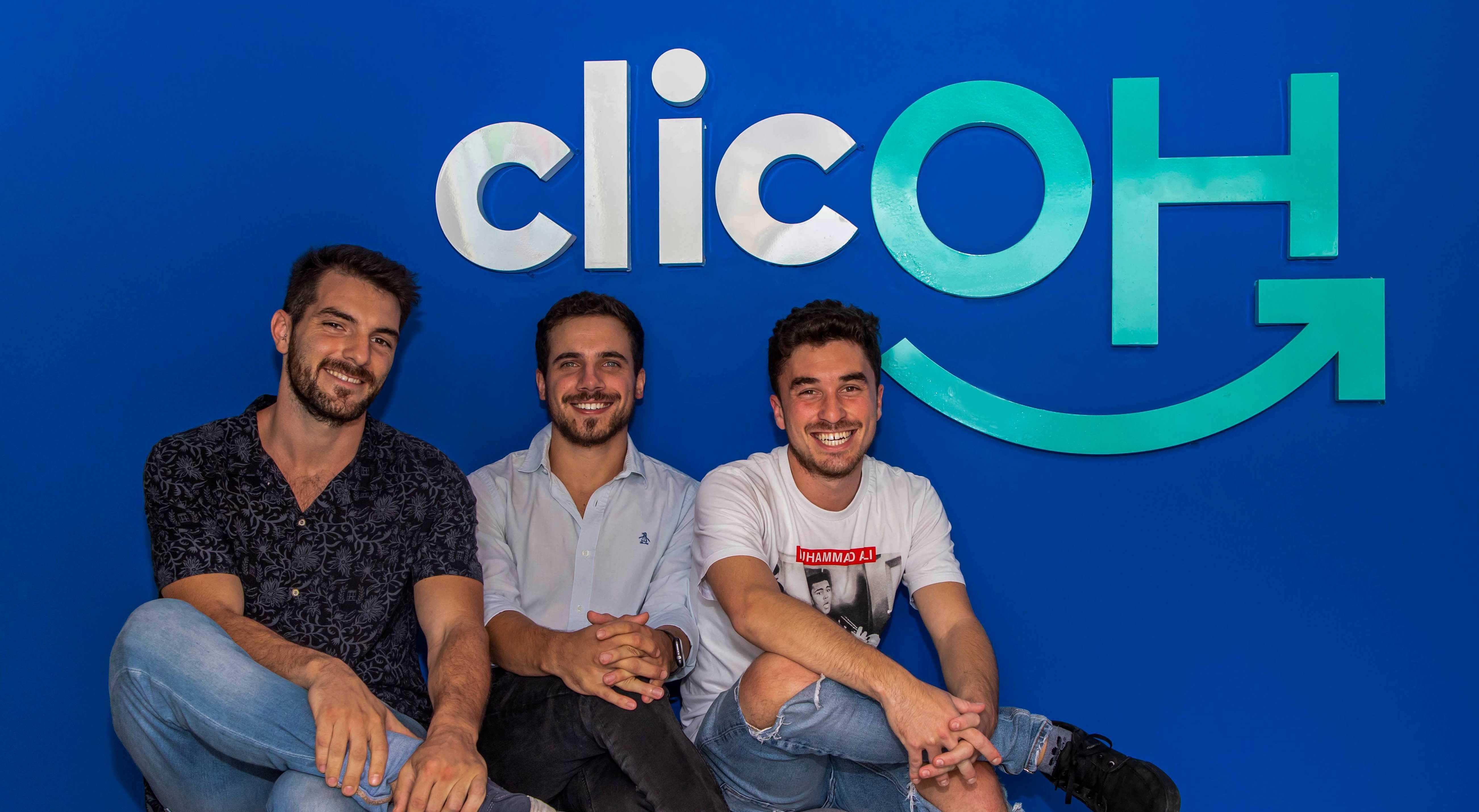 la-startup-cordobesa-clicoh-entro-una-de-las-principales-aceleradoras-del-mundo