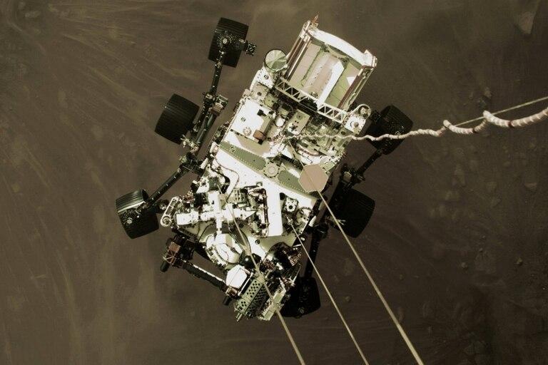 erase-una-vez-en-marte:-un-nuevo-vehiculo-comienza-a-explorar-el-planeta-rojo