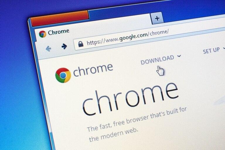 mas-compatibles:-google,-microsoft-y-mozilla-se-ponen-de-acuerdo-para-mejorar-sus-navegadores-web